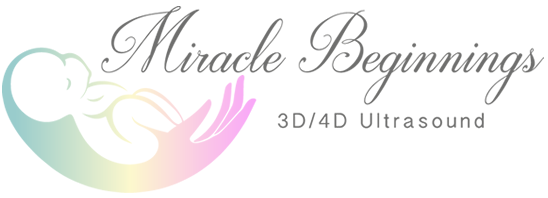 Miracle-Beginnings