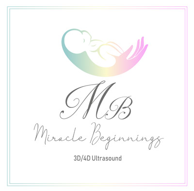 Miracle Begginings Ultrasound Gift Vouchers